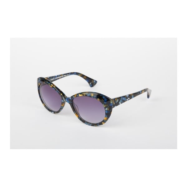 Dámské sluneční brýle Silvian Heach Kate