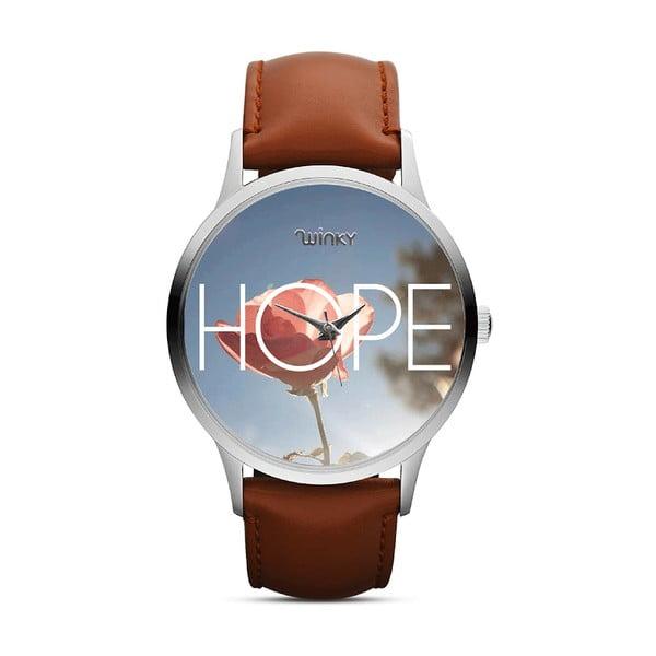 Hodinky Hope