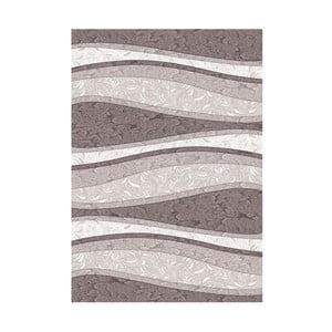 Koberec Miami Brown, 160x230 cm