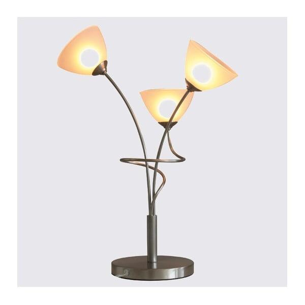 Stolní lampa Robelli