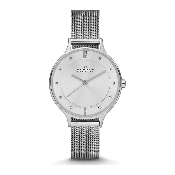 Dámské hodinky Skagen SKW2149