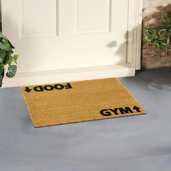 Rohožka Artsy Doormats Gym Addict,40x60cm