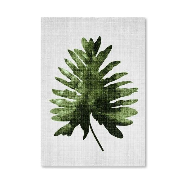 Plakát Tropical
