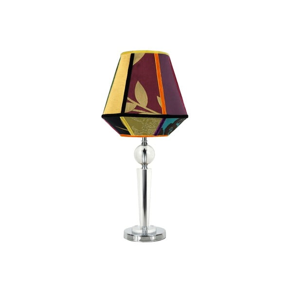 Stolní lampa Autumn Princess