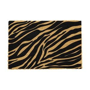 Rohožka Artsy Doormats Zebra,40x60cm