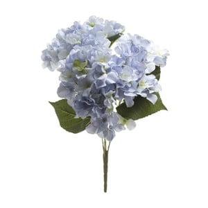 Světle modrá dekorativní květina Heaven Sends Hydrangea