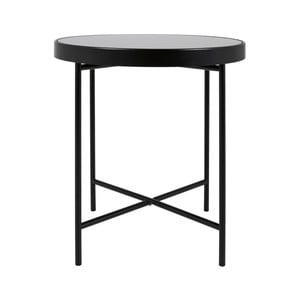 Odkládací stolek Canett Mariager