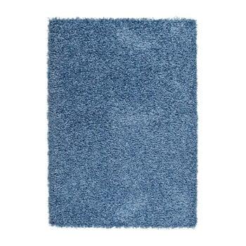 Covor potrivit pentru exterior, albastru, Universal Catay, 133 x 190 cm de la Universal