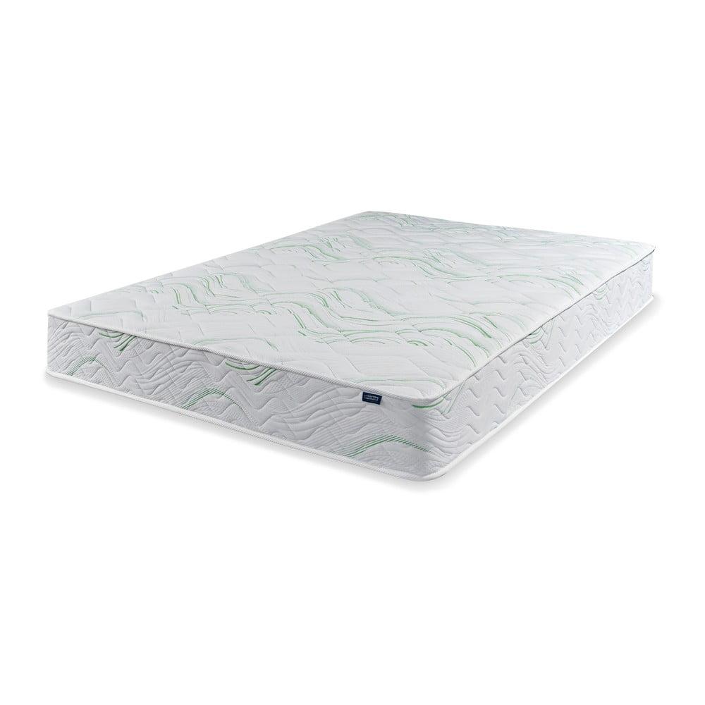 Měkká matrace ProSpánek Green S, 160 x 200 cm