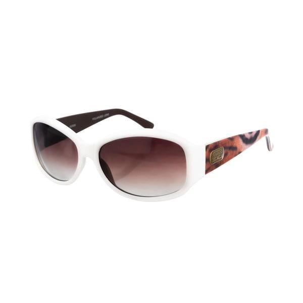 Dámské sluneční brýle Guess 2016 White