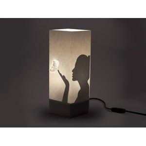 Lampă Woman