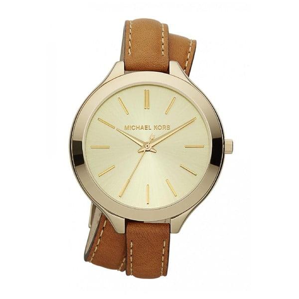 Dámské hodinky Michael Kors MK2256