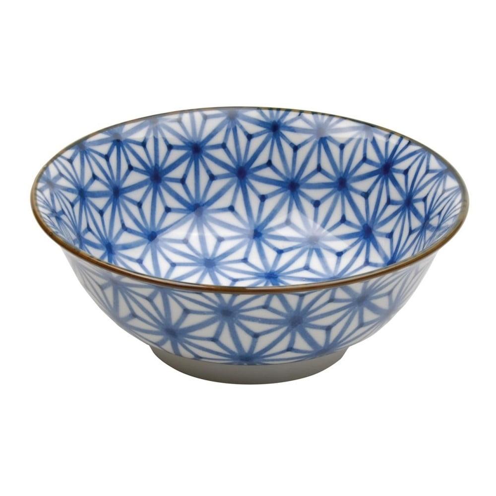 Porcelánová mísa Tokyo Design Studio Etsu, ø 20 cm