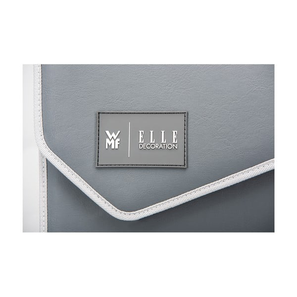 Sada 30 ks příborů z nerezové oceli Cromargan® WMF Elle