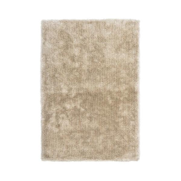Koberec Inferno Sand, 160x230 cm