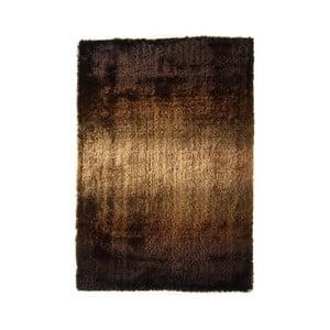 Koberec Haze Bronze, 120x170 cm