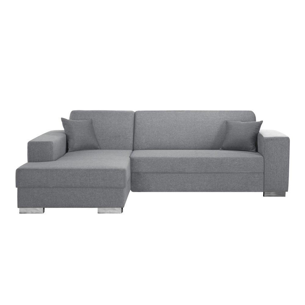 ed seda ka interieur de famille paris bijou lev roh bonami. Black Bedroom Furniture Sets. Home Design Ideas