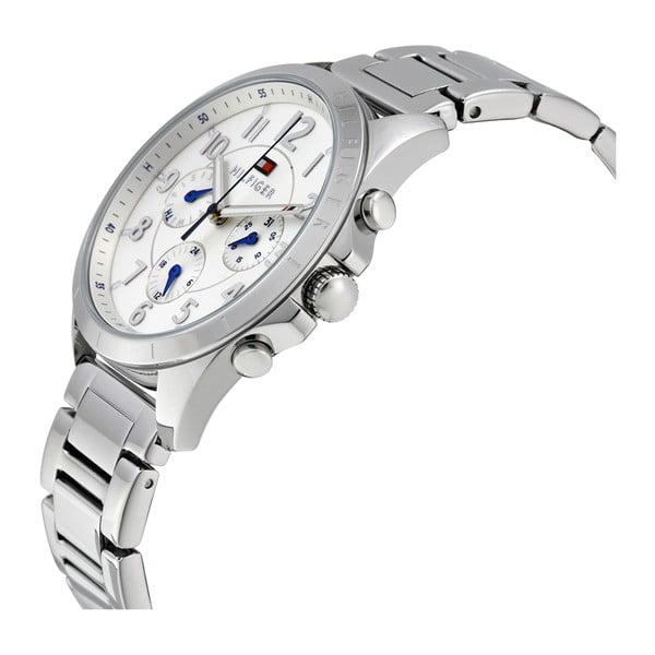 Dámské hodinky Tommy Hilfiger No.1781605