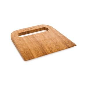 Bambusový nůž na těsto Bambum Fulk