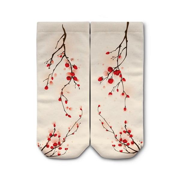 Dámské ponožky Berkeley