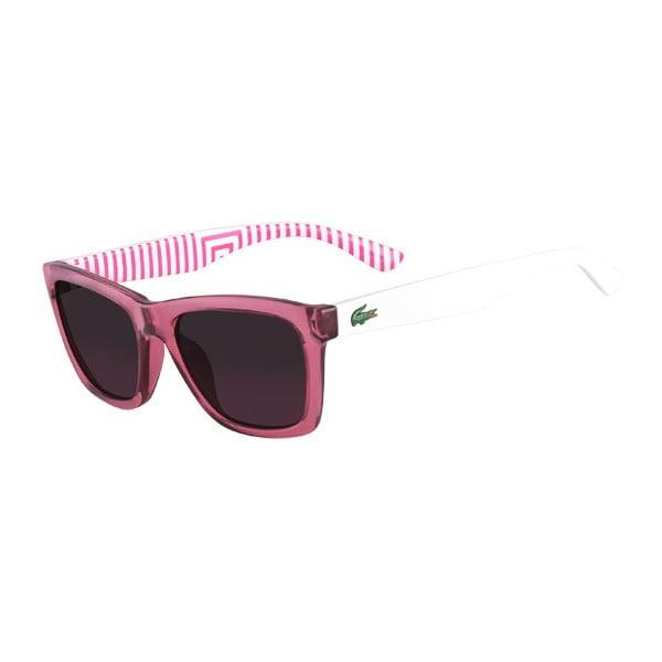 Dámské sluneční brýle Lacoste L669 Fuchsia