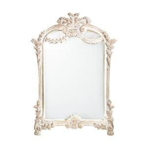 Nástěnné zrcadlo Charlotte, 55x80 cm