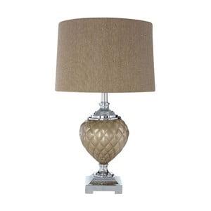 Stolní lampa Premier Housewares Ulla