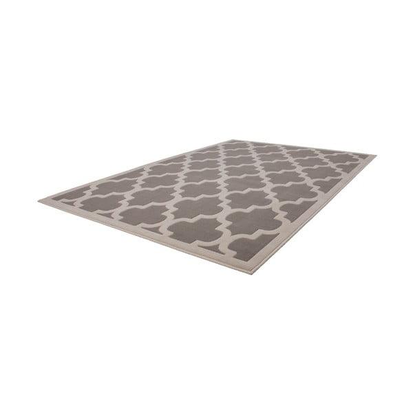 Koberec Maroc 2087 Silver, 120x170 cm