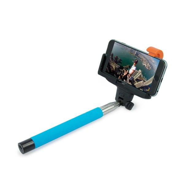 Selfie tyč VaVeliero
