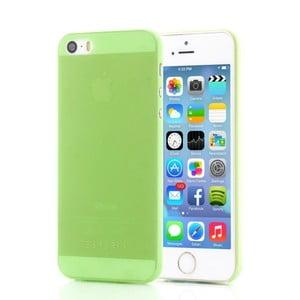 ESPERIA Air zelený pro iPhone 5/5S