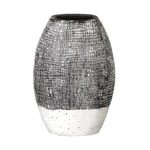 Váza Mesh, 30 cm
