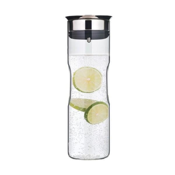 Carafă din sticlă pentru apă WMF Motion, 1,25 l