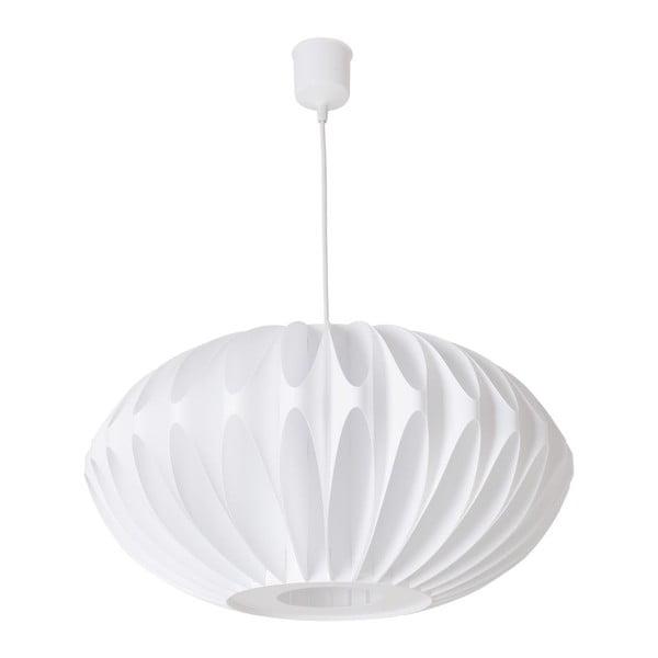 Stropní světlo Naeve Young Living Baloon