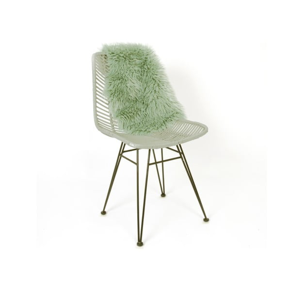 Židle Cosy Grey