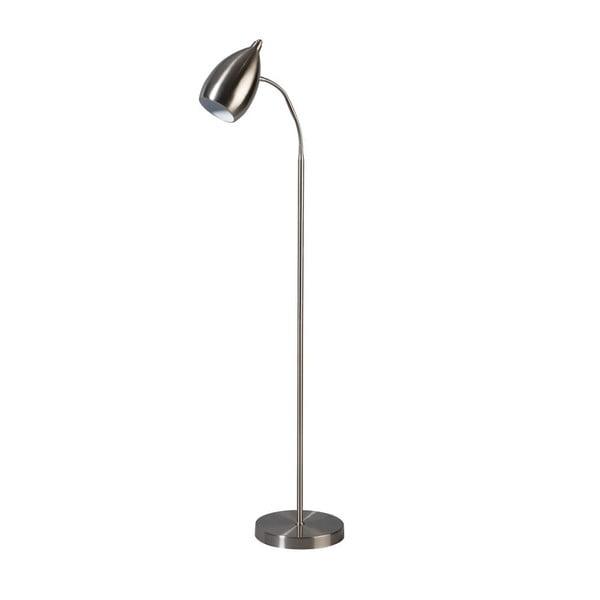Stojací lampa Ajaccio Grey Max