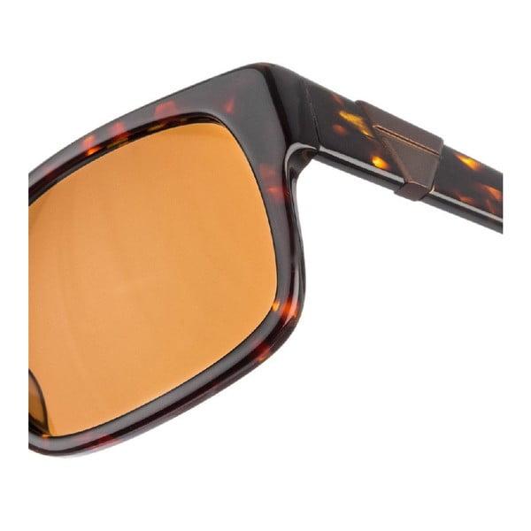 Pánské sluneční brýle Guess GU6767-TO1
