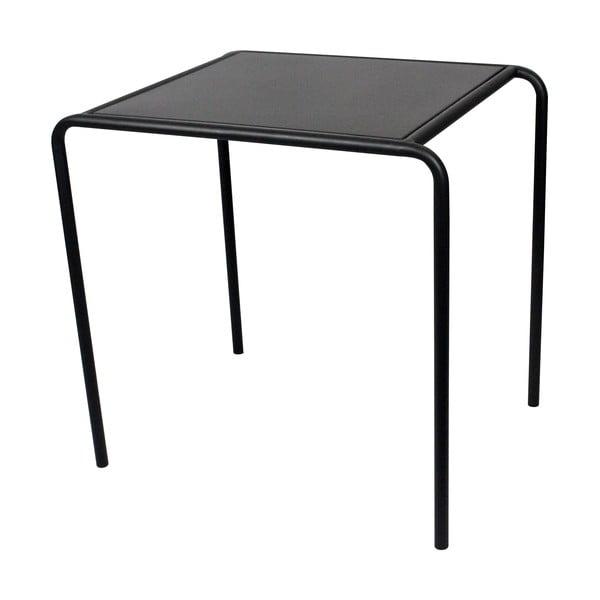 Jídelní stůl Red Cartel Sparck