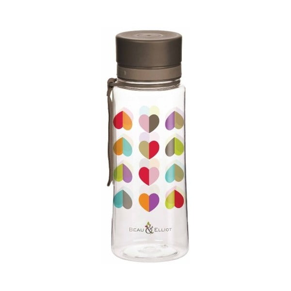Lahev Beau&Elliot Confetti, 500 ml