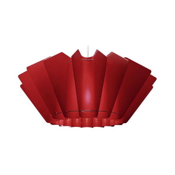Stínidlo Ordinary, červené