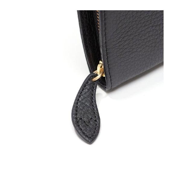 Peněženka Bell & Fox Large Black