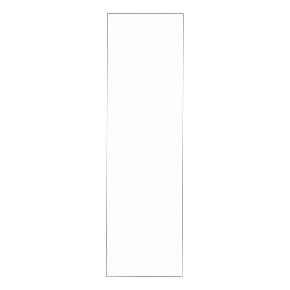 Magnetická deska na dveře šatní skříně Vox Evolve