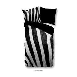 Bavlněné povlečení na jednolůžko Muller Textiels Zep, 140 x 200 cm