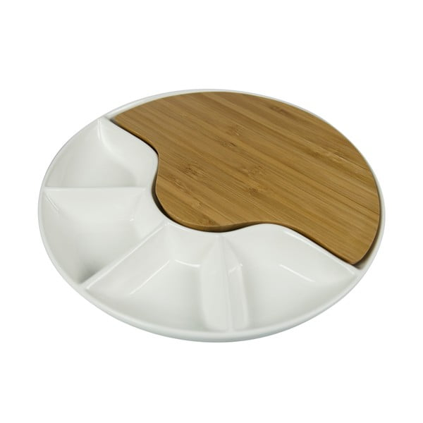 Servírovací miska Gusta, 31 cm