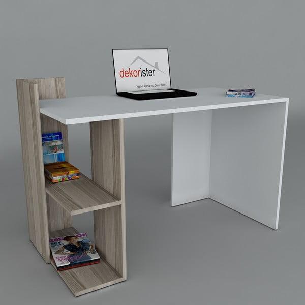 Pracovní stůl Arrival Cordoba, 60x120x73,8 cm