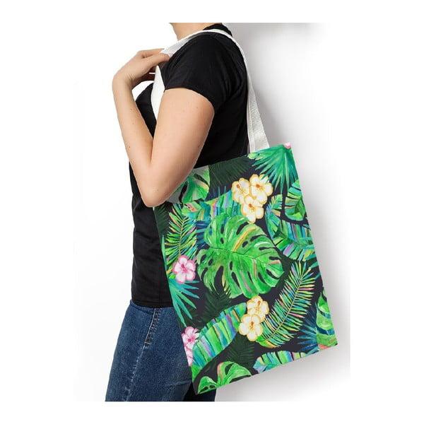 Textilní taška Tottina T76
