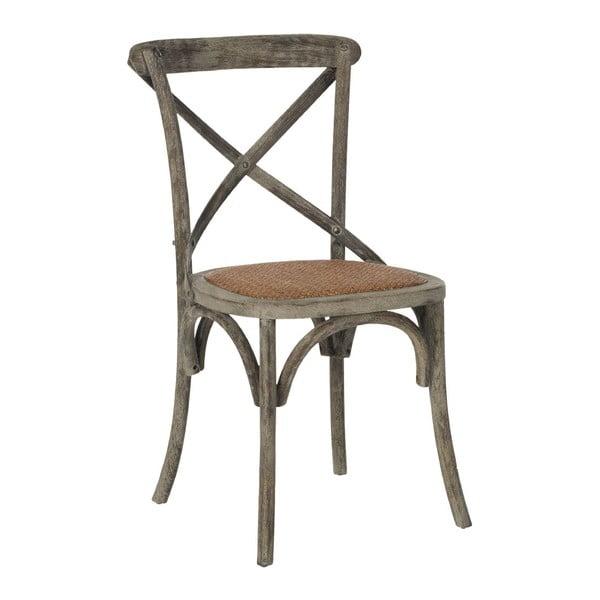 Set 2 židlí Jack