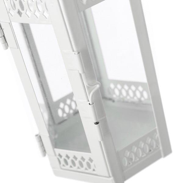 Sada 3 luceren Street Lamp