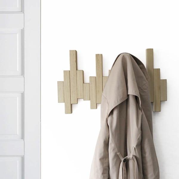 Věšák na kabáty Diesis 501