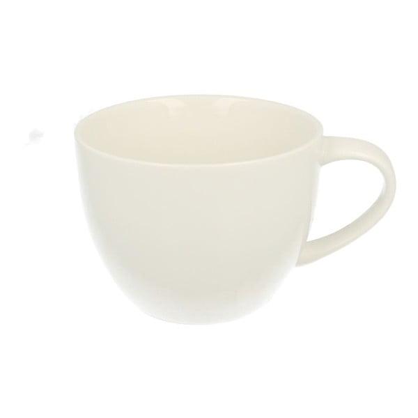 Porcelánový hrnek Pure 0,6 l