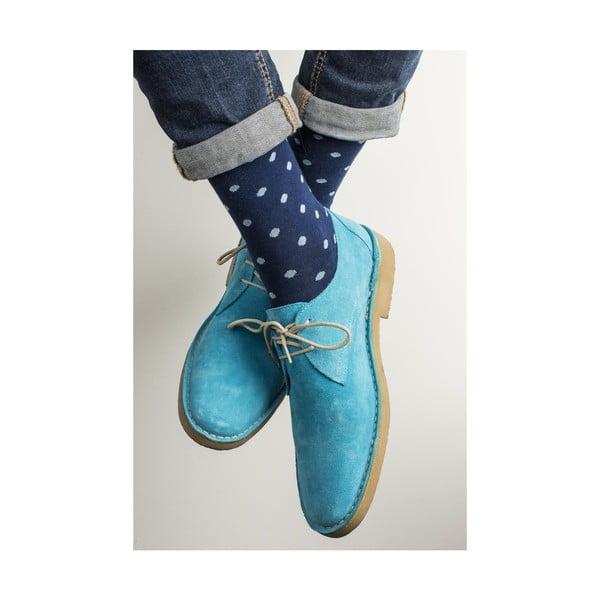 Ponožky Funky Steps Ragga, unisex velikost